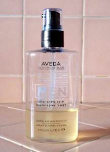 Aveda Men After-Shave Balm