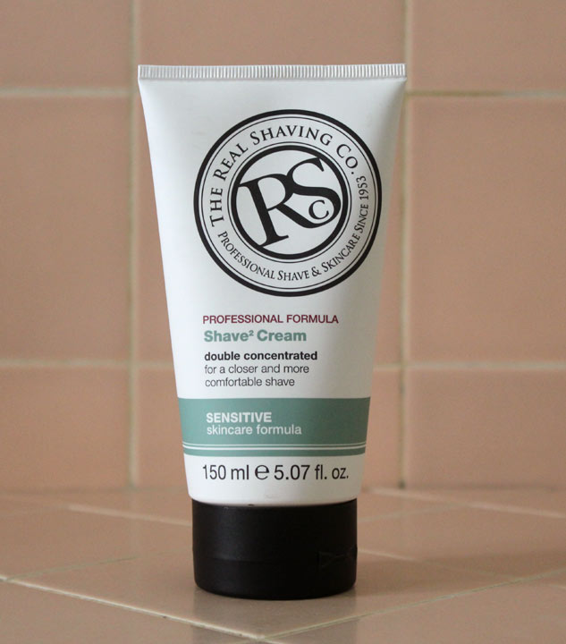 The real Shaving Co The-real-shaving-company-shave-cream-sensitive-formula-review-shaving-beard-smooth-male-skincare-mens-grooming-caulfields-counter-paraben-free-sls-england-uk