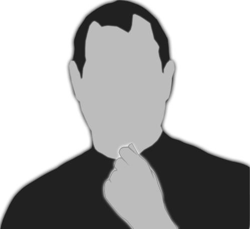 How to Look Like Steve Jobs Caulfields Counter Commencement Speech Mac iPhone iPad iPad Job men's grooming St. Croix mock turtleneck New Balance 991 sneakers